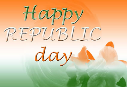 Republic Day image 12